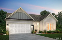 Photo of 2714 Nassau Trace , HiVa Lot 64, Fuquay Varina, NC 27526 (MLS # 2284288)