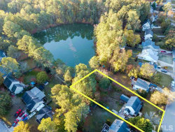 Photo of 1634 Hall Boulevard, Garner, NC 27529 (MLS # 2284291)