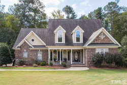 Photo of 9020 Mustard Seed Lane, Garner, NC 27529 (MLS # 2284383)
