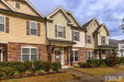 Photo of 3805 Crimson Clover Avenue, Wake Forest, NC 27587 (MLS # 2284488)