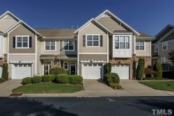 Photo of 4922 Lady Of The Lake Drive, Raleigh, NC 27612 (MLS # 2284518)