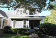 Photo of 2819 Falls River Avenue, Raleigh, NC 27614 (MLS # 2284527)