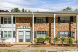 Photo of 1002 Willow Drive , 13, Chapel Hill, NC 27514-2930 (MLS # 2284530)