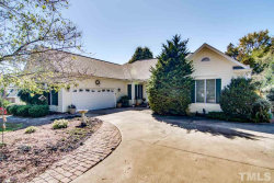 Photo of 3107 Chelmsford Drive, Durham, NC 27703 (MLS # 2284602)