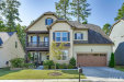 Photo of 3605 Colby Chase Drive, Apex, NC 27539 (MLS # 2284631)