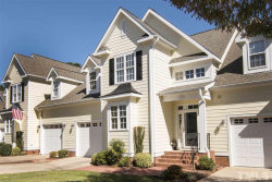Photo of 1373 Lawndale Street, Garner, NC 27529 (MLS # 2284637)