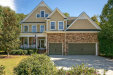Photo of 2920 Chatelaine Place, Raleigh, NC 27614-7272 (MLS # 2284644)