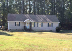 Photo of 2808 White Cross Road, Chapel Hill, NC 27516 (MLS # 2284703)