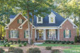 Photo of 195 Kensington Drive, Youngsville, NC 27596 (MLS # 2284718)