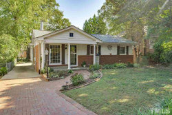 Photo of 1226 Mordecai Drive, Raleigh, NC 27604 (MLS # 2284721)