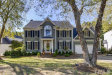 Photo of 103 Highlands Bluffs Drive, Cary, NC 27518 (MLS # 2284734)