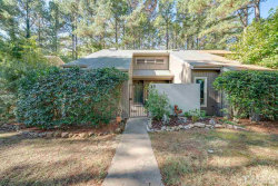 Photo of 15 Vauxhall Place, Chapel Hill, NC 27517 (MLS # 2284745)