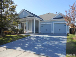 Photo of 105 Sea Glass Court, Cary, NC 27519 (MLS # 2284776)