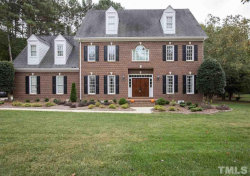 Photo of 10201 Old Walden Road , LO50, Raleigh, NC 27615 (MLS # 2284789)
