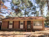 Photo of 310 Forrest Road, Wilson, NC 27893-3554 (MLS # 2284820)