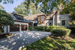 Photo of 1305 Queensferry Road, Cary, NC 27511 (MLS # 2284824)