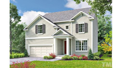 Photo of 705 Tailrace Falls Court , Lot 130, Wake Forest, NC 27587 (MLS # 2284826)