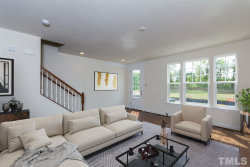 Photo of 428 Rally Point Place, Wake Forest, NC 27587 (MLS # 2284833)