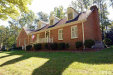 Photo of 300 Dunstable Court, Raleigh, NC 27614 (MLS # 2284895)