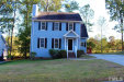 Photo of 5104 Baywood Forest Drive, Knightdale, NC 27545-8952 (MLS # 2284909)