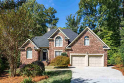Photo of 104 Pande Circle, Cary, NC 27511 (MLS # 2284927)