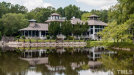Photo of 1106 Forest Hills Road, Wilson, NC 27896 (MLS # 2284950)