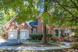 Photo of 103 Charlemagne Court, Cary, NC 27511 (MLS # 2285067)