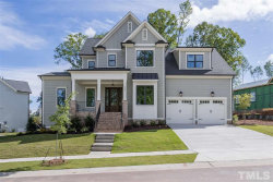 Photo of 2241 Plowridge Road , Lot 265, Fuquay Varina, NC 27526 (MLS # 2285139)