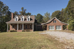 Photo of 5237 Christian Light Road, Fuquay Varina, NC 27526 (MLS # 2285168)