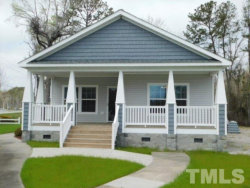 Photo of 0 Mary Marvin Trail, Fuquay Varina, NC 27526 (MLS # 2285225)