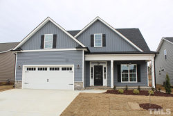 Photo of 25 Sweetbay Park, Youngsville, NC 27596 (MLS # 2285344)