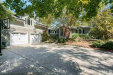 Photo of 405 S West Street, Cary, NC 27511 (MLS # 2285364)