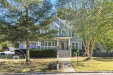 Photo of 110 Magnolia Breeze Court, Apex, NC 27502-3786 (MLS # 2285566)