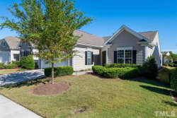 Photo of 124 Abbey View Way, Cary, NC 27519-7083 (MLS # 2285593)