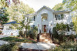 Photo of 3600 W Mill Forest Court, Raleigh, NC 27606-9000 (MLS # 2285638)