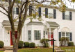 Photo of 206 Pointe Crest Court, Cary, NC 27513 (MLS # 2285892)