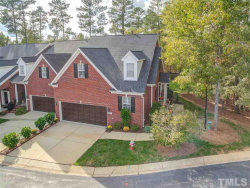 Photo of 100 Prestonian Place, Morrisville, NC 27560 (MLS # 2286167)