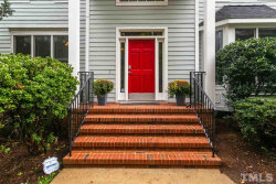 Photo of 103 Juniper Court, Carrboro, NC 27510 (MLS # 2286802)
