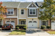 Photo of 2228 Mayo Forest Lane, Morrisville, NC 27560 (MLS # 2286819)