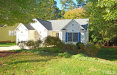 Photo of 424 Fincastle Drive, Cary, NC 27513 (MLS # 2286839)
