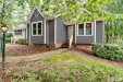 Photo of 1412 Mapleside Court, Raleigh, NC 27609 (MLS # 2287230)