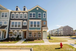 Photo of 602 Grand Central Station , 151, Apex, NC 27502 (MLS # 2287607)