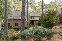 Photo of 306 St Andrews Lane, Cary, NC 27511 (MLS # 2287652)