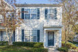 Photo of 100 Parklane Drive, Morrisville, NC 27560 (MLS # 2287849)