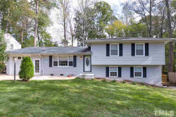 Photo of 1013 Winwood Drive, Cary, NC 27511 (MLS # 2287919)