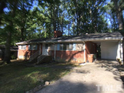 Photo of 914 Ralph Drive, Cary, NC 27511 (MLS # 2288051)