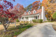 Photo of 703 Middleton Avenue, Cary, NC 27513-4423 (MLS # 2288101)