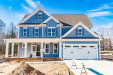 Photo of 5336 Mabe Drive, Holly Springs, NC 27540-7304 (MLS # 2288114)