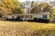 Photo of 166 Green, Morrisville, NC 27560 (MLS # 2288185)