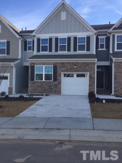 Photo of 213 Daisy Grove Lane , Lot 254, Holly Springs, NC 27540 (MLS # 2288248)